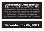 Highlight for Album: Previous Exhibition